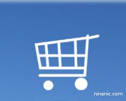คู่มือการใช้งานอีคอมเมอร์ส (ecommerce)